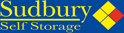 Sudbury Self Storage